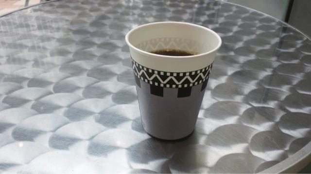 コーヒー (640x360)