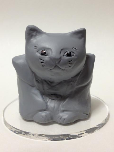 猫助原型1