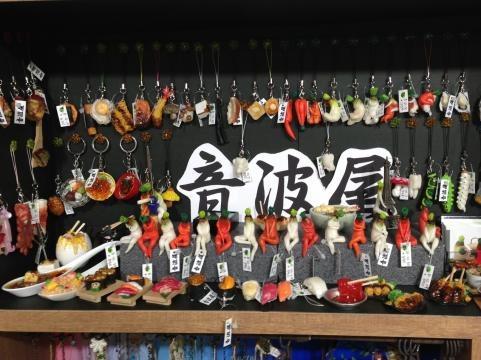 東急ハンズ横浜店リニューアルオープン2