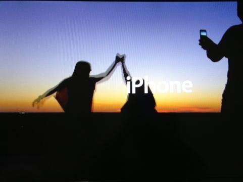 iPhone5CM