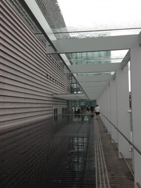 アート未来展20130626B