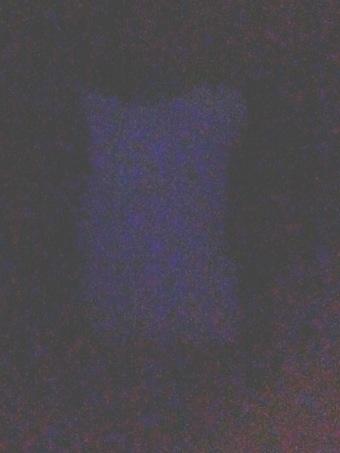 アマガミ蓄光2