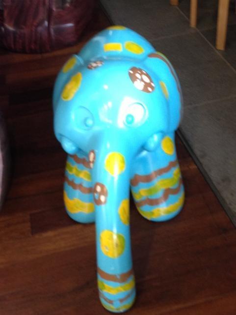 象の鼻パーク4