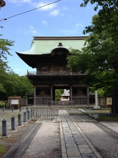 瀬戸神社2