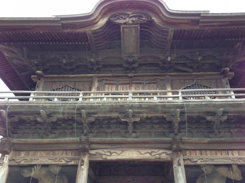 瀬戸神社3
