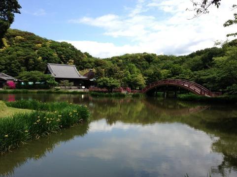瀬戸神社4