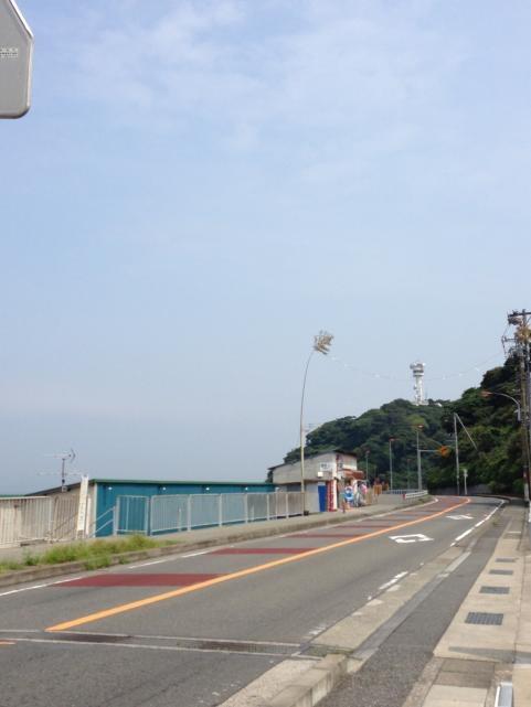 横須賀美術館7