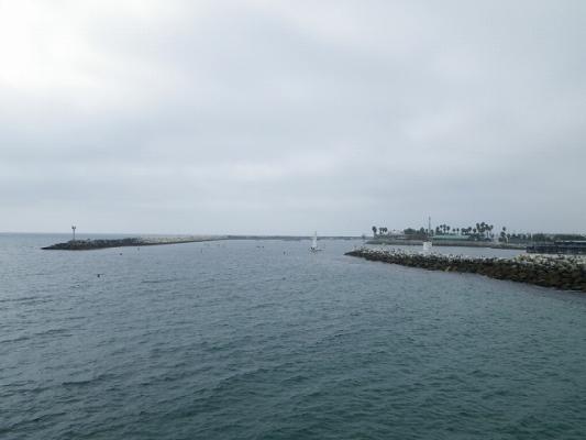 pier2