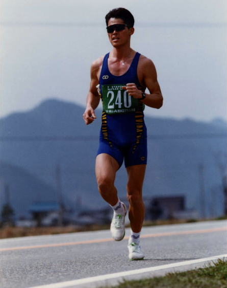 sasayama_marathon