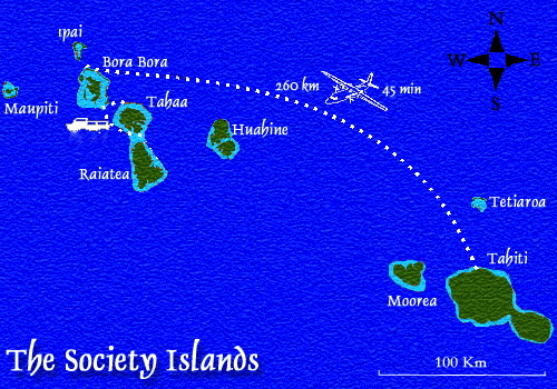 MAP20SOCIETY20ISLAND20AIR - バージョン 3
