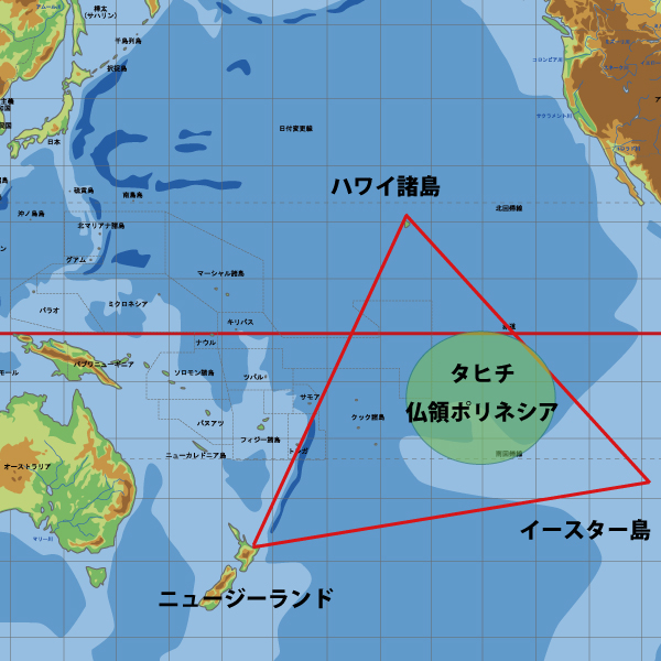 JapanPolynesia.jpg