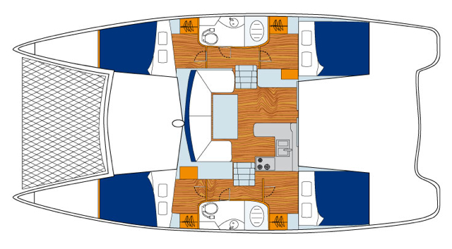 Sunsail-384-layout_0.jpg