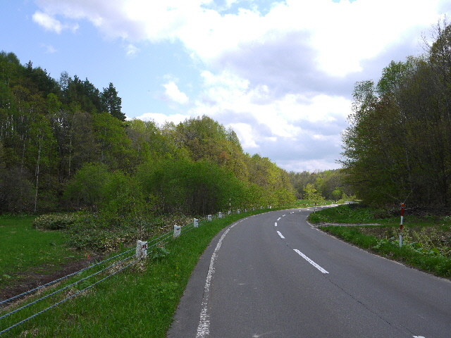20120517