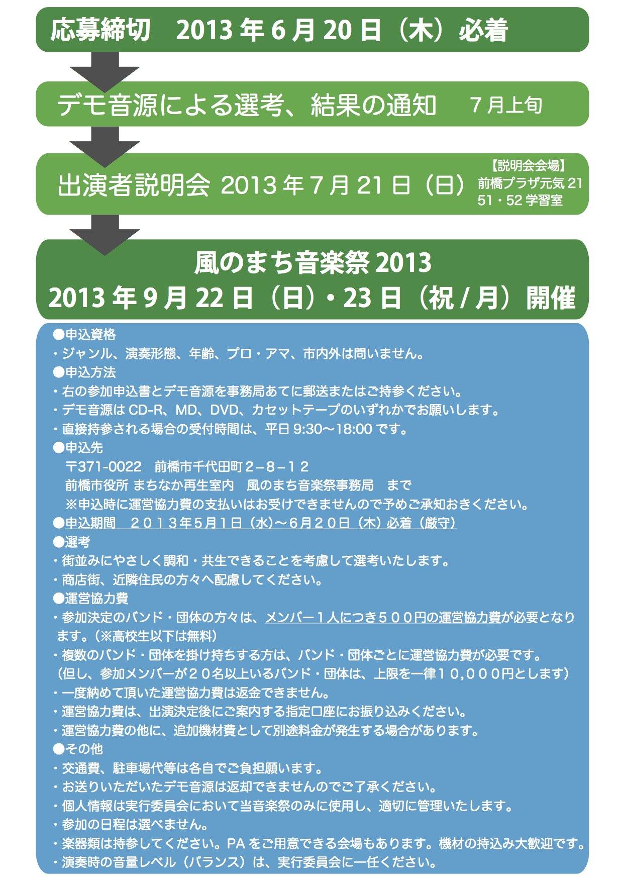 2013-募集要項-裏面