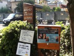 yuho05.jpg