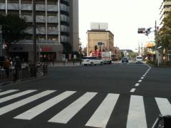 yuho07.jpg