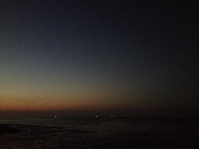 DawnIMG_0605.jpg
