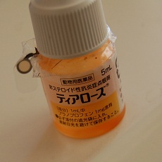 薬 004