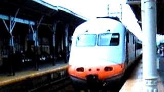 台湾鉄道2-320