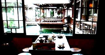 梅花邸4(茶芸館)-340