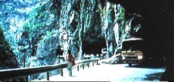 太魯閣2-340
