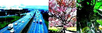 2高速道路-340