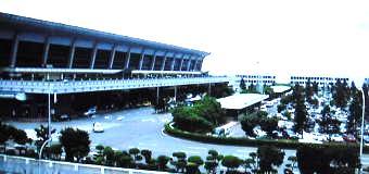 1桃園国際空港-340