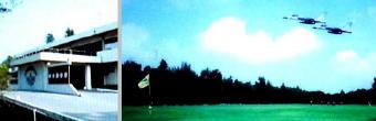 9ゴルフ-340