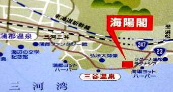 海陽閣(地図)-340