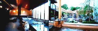 3和合温泉(風呂)-340