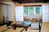 柿野温泉4(部屋)-170