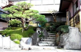柿野温泉1(玄関)-340