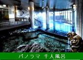 2ホテルたつき(内湯)-170