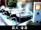 5挙母温泉(壷湯)-170