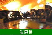 2猿投温泉(内湯)-170