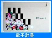 UD3e-casio(電辞)-170