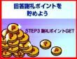 UD4マクロミル(謝礼)-110.