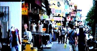 2街歩き(市街)-340