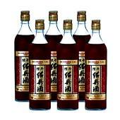 拝拝2(紹酒)-170.