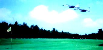 ゴルフ場1(球場)-340.