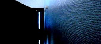 2扉の向う-340