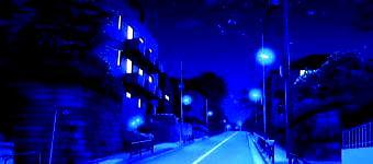 3夜の街-340