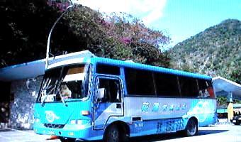 33観光バス-340