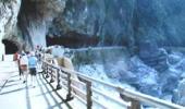 21太魯湖-170