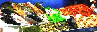 32海鮮料理-340