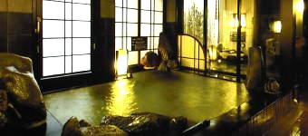 三州の湯2(浴場)-340