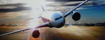 帰国2(飛機)-340