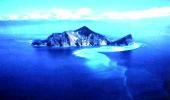 澎湖島62(美海)-170