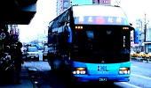 高速バス71-170