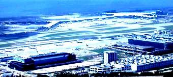 香港102(空港)-340